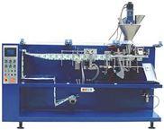 全自动水平式复合膜包装机