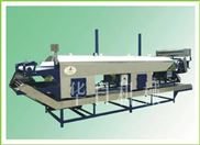 HR-350型凉皮机、新型河粉机、米粉机、粉皮机
