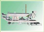 HR-150型新型河粉機、涼皮機