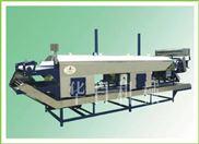 HR-350型新型河粉機、涼皮機