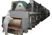 带式干燥机(单层或多层)