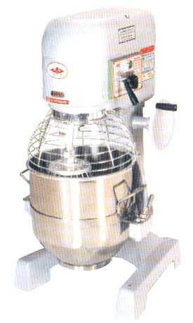 b30搅拌机