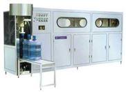 QCF-240型-全自动桶装水生产线