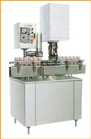 FBZ-1自动封罐机