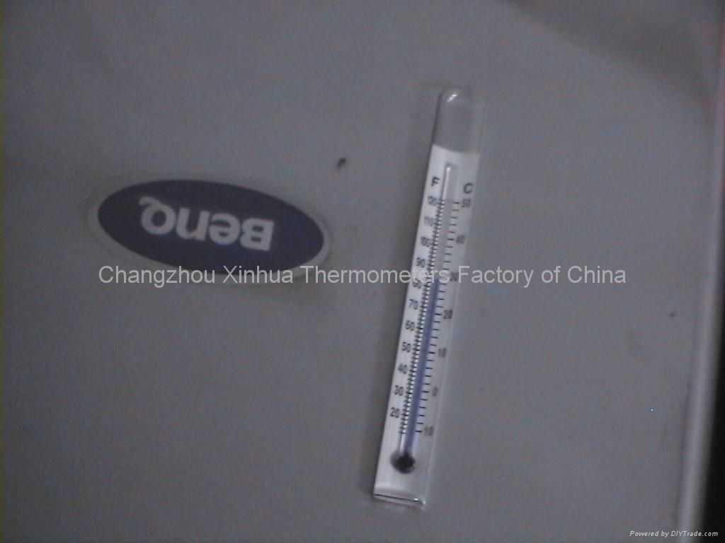 FS-104-A游泳池温度计配件