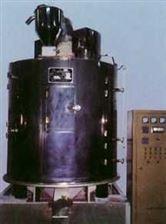 LZG螺旋振动干燥机