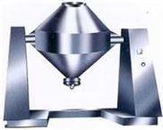 双锥混合机