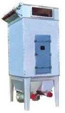 MC脉冲袋式除尘器