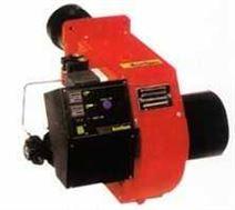 RLY系列燃油热风炉