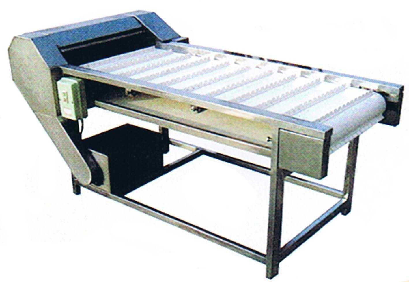 蔬菜切断机-供求商机-山东瑞帆食品机械有限公司