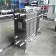 不銹鋼板式換熱器
