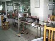 TF-600自动收缩膜机,蒸汽收缩机,蒸汽收缩炉