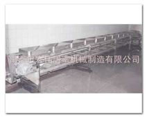 YLSJ-TBWJ100型 落地式内脏同步卫检输送机(线)