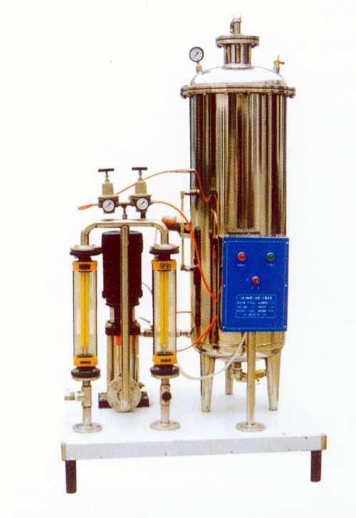 饮料混合机_中国食品机械设备网