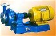 FB型不銹鋼耐腐蝕泵