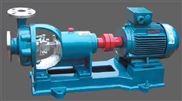 FB、AFB型耐腐蚀泵,化工泵