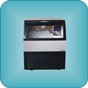 松菱制冰机 (日产冰量60公斤)