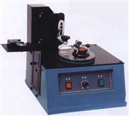 DYJ-320墨盒式电动圆盘印码机