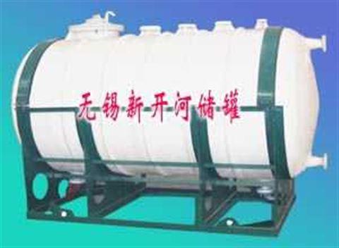塑料容器、容器、塑料储罐、塑料贮罐、塑料储槽、塑料贮槽、塑料槽罐、水箱、水槽、水