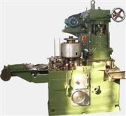 GT4BM14全自动真空封罐机