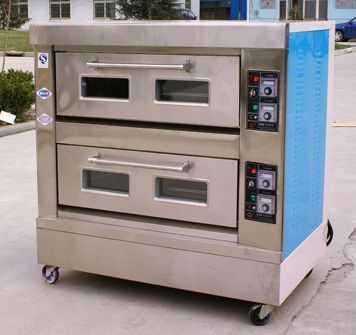 商用烤箱接线图