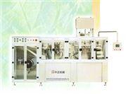 DXD—180型水平式全自动包装机