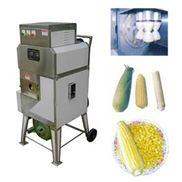 MZ-268甜玉米脱粒机