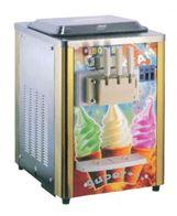 BQ316软雪糕机