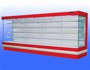 FMG-2.0A超市风幕柜/立风柜