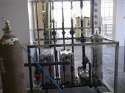 电厂、工厂高中低压锅炉用水 锅炉补充水、设备冷却水