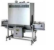 蒸汽热收缩膜机