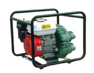水产养殖增氧泵