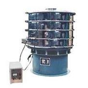 供应超声波旋振筛——鹤壁市宏利振动机械有限