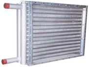 广州空气热交换器 换热器 散热器