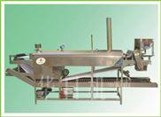 HR-90型凉皮机、河粉机、面皮机、蒸汽凉皮机