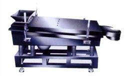 FS-0.6X1.5振动筛设备-FS系列方型筛