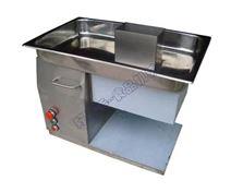 桌上型切肉机