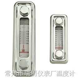 YWZ-400T,YWZ-450T,YWZ-500T液位液温计,油箱温度计