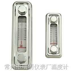 YWZ-76T,YWZ-80T,YWZ-100T,YWZ-125T液位液温计,油
