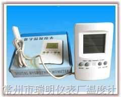 数显温湿度计,电子温湿度计,数字式温湿度计,温湿度计价格,温湿度计代理商,温湿度