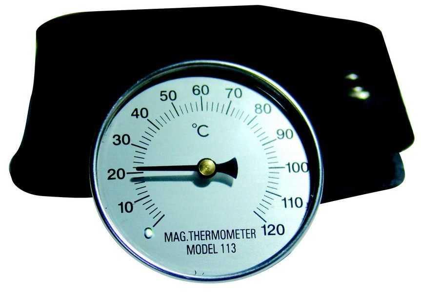 模温计|模具测温仪|模具表面温度计|模温表|便携式模温计