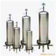 筒式过滤器-水处理设备