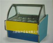 徐州三野冷柜 冰柜 冰箱 冷库 冷藏冷冻柜