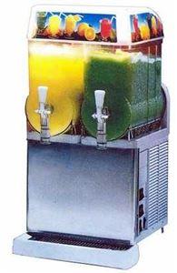 XRJ-12雪融机
