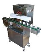 华麟DCF-L型电磁感应铝箔封口机
