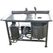 8针手动水注射机 ,   手动盐水注射机生产厂家