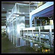 无菌灌装生产线