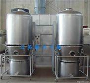 高效沸腾干燥设备厂家直销