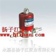 真空閥門:GDC-Q5電磁高真空帶充氣閥
