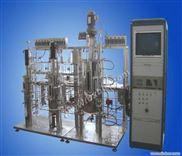 上海多级发酵罐设备厂家